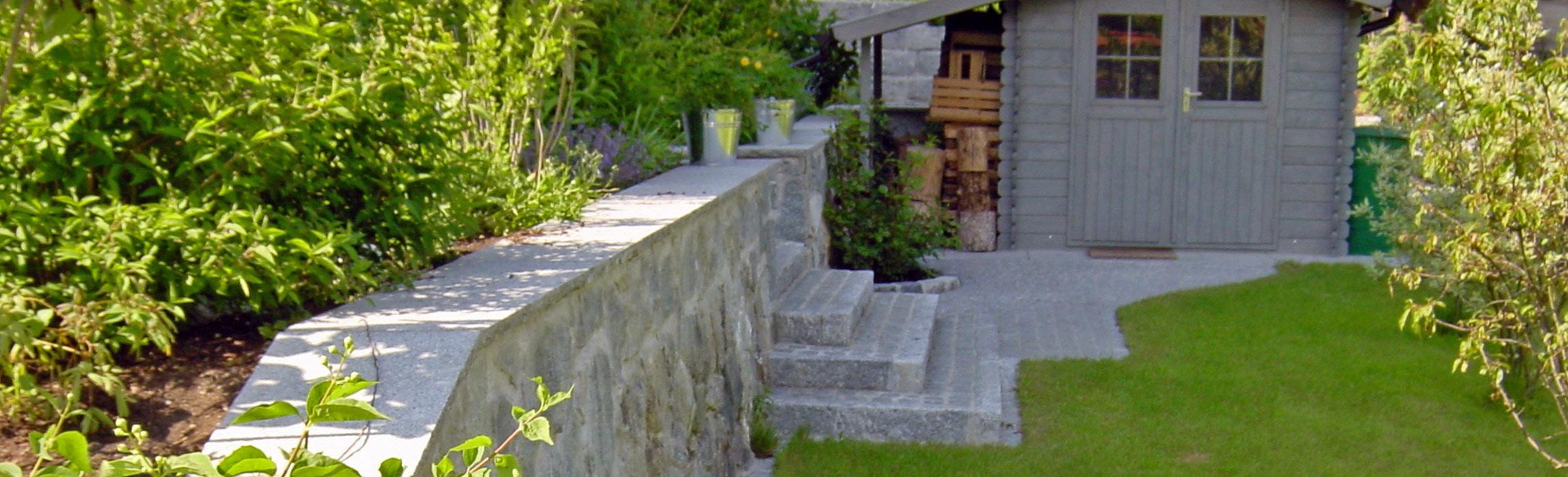 Gartengestaltung-sl